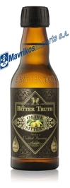 (en) THE BITTER TRUTH OLIVE BITTERS 39% (1 X 20 CL)